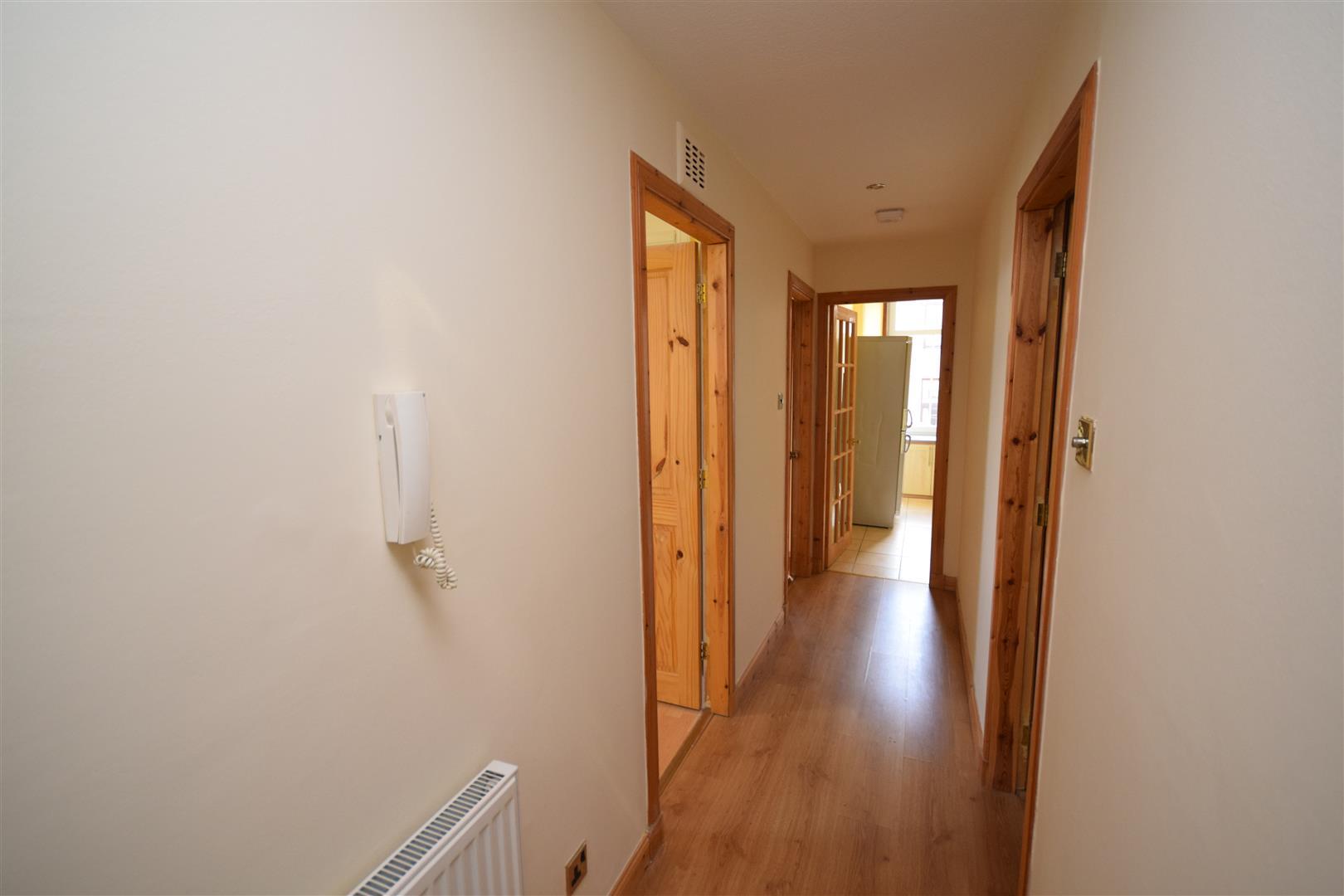 Flat 4, 61, Princes Street, Perth, Perthshire, PH2 8LJ, UK